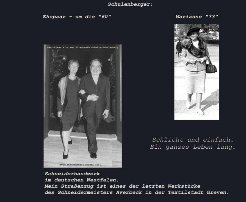 schulte schulenbergs journalismus sozialpolitik text 075 giorio armani modeschoepfer thema. Black Bedroom Furniture Sets. Home Design Ideas